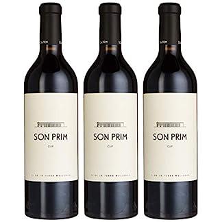 Son-Prim-Cup