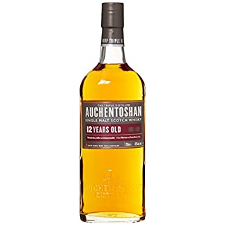 Auchentoshan-Single-Malt-Scotch-Whisky-12-Jahre-1-x-07-l