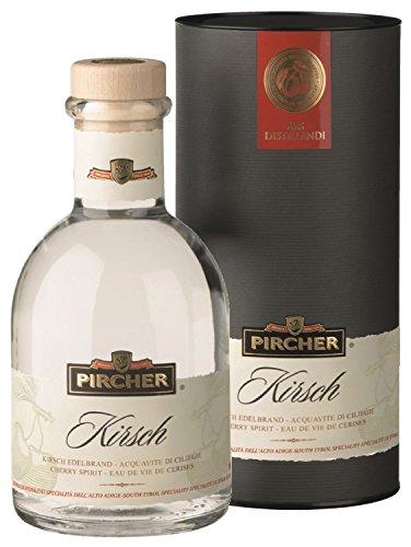 Kirsch-Edelbrand-Pircher-Sdtirol-Linie-70-cl