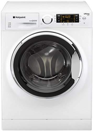 HOTPOINT-RDPD-96407-JX-gehabt-Waschmaschine-9-kg