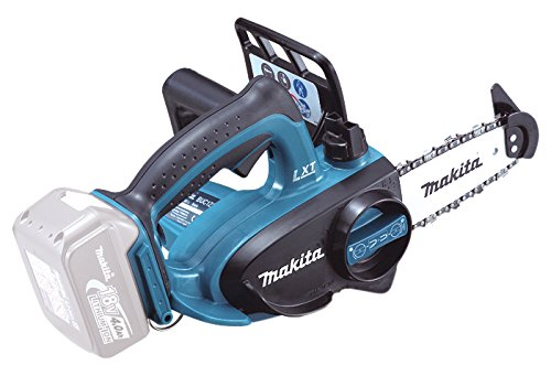 Makita-Top-Handle-Akku-Kettensge-18-V40-Ah-DUC122RME