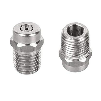 Homyl-Hochdruckreiniger-Zubehr-Sprhdsen-NPT1-4