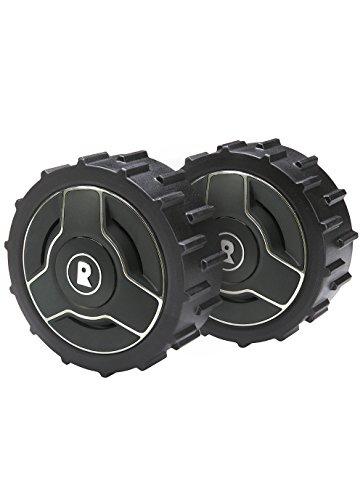 Robomow-PowerWheels-RS-Modelle