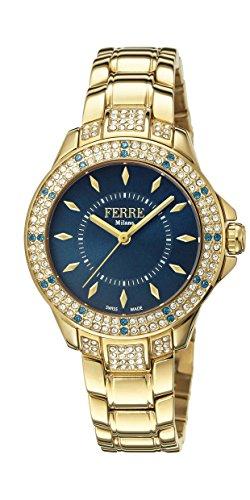 Ferre-Milano-Damen-Armbanduhr-FM1L067M0071