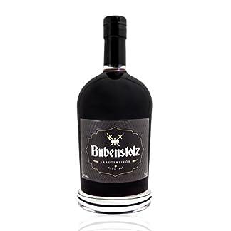 Bubenstolz-der-unnachahmliche-Kruterlikr-nach-einem-Original-Rezept-anno-1860