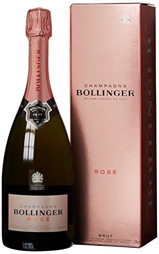 Bollinger-Ros-GB-12-Vol-075-l