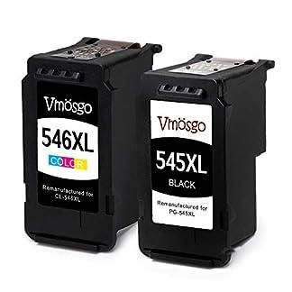 Vmosgo-Remanufactured-PG-545XL-CL-546XL