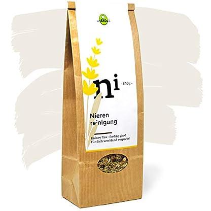 Herbiosan-Nierenreinigung-nach-Originalrezeptur-340g-Nierentee