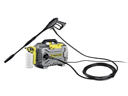 PARKSIDE-Hochdruckreiniger-PHD-110-A1