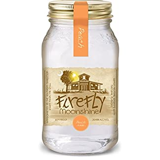 Firefly-Moonshine-Corn-Whiskey-Firefly-Vodka-Mischpaket-1-x-075l-Peach-Moonshine-1-x-075l-Raspberry-Vodka