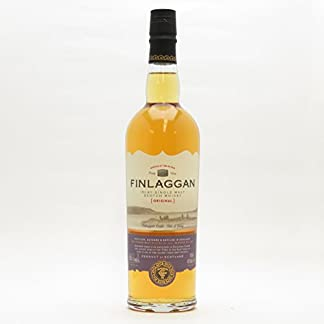 Finlaggan-Original-Islay-Single-Malt-Scotch-Whisky-1-x-07-l