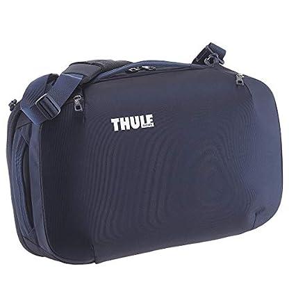 Thule-Subterra-Reisetasche