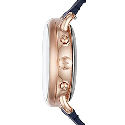Fossil-Q-Damen-Hybrid-Smartwatch-FTW1128