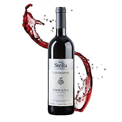 Borgo-la-Stella-Chirone-Toskana-IGT-2011-70-Sangiovese-25-Cabernet-Sauvignon-5-Merlot