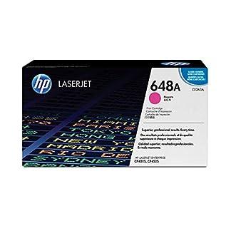 HP-648A-Original-LaserJet-Tonerkartusche