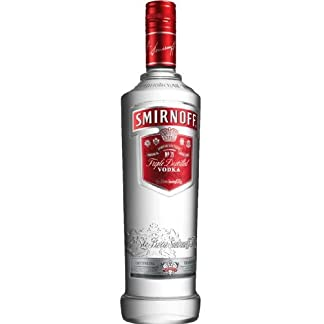 Smirnoff-Red-Label-Vodka