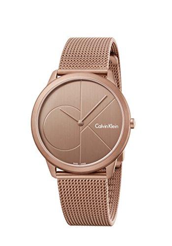 Calvin-Klein-Damen-Armbanduhr-K3M11TFK