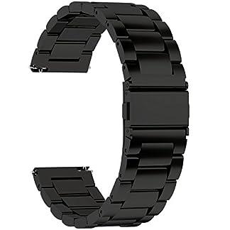 Fullmosa-Edelstahlarmband-fr-Uhr16mm18mm20mm-22mm22mm-Metall-Uhrenarmbnder-mit-Schnellverschluss-Geeignet-fr-DamenHerren