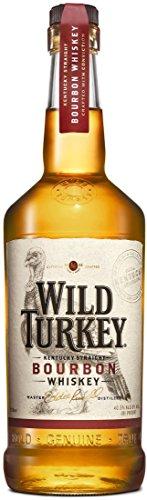 Wild-Turkey-Bourbon-Whiskey-1-x-07-l