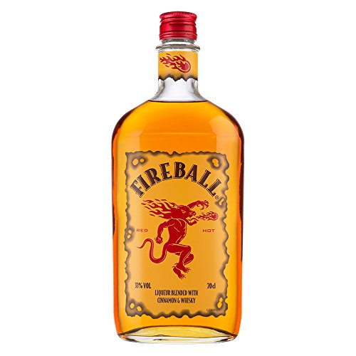 Fireball-Likr-Blended-With-Cinnamon-Whisky-1-x-07-l