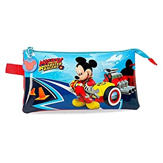 Disney-Lets-Roll-Mickey-Kinder-Rucksack