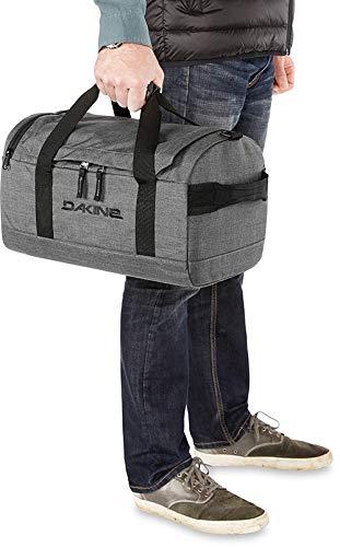 Dakine-Eq-Duffle-Handtasche