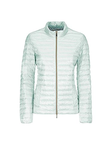 Geox Damen Jacke Woman Down Jacket