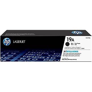 HP-Schwarz-Original-Toner-fr-HP-LaserJet-Pro