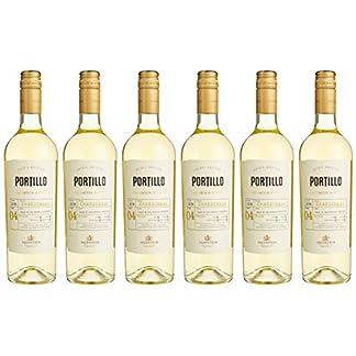 PORTILLO-BY-SALENTEIN-ELEVADO-SELECTED-RED-Chardonnay-2016-6-x-075-l