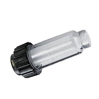Wasserfilter-fr-Krcher-4730-0590-47300590-fr-Hochdruckreiniger-Gartenpumpe-Gartenbewsserung-Haushalt-MM-Smartek