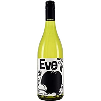 2015er-Charles-Smith-Wines-Eve-Chardonnay