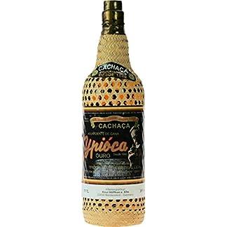 Ypica-Ouro-2-Jahre-Bastflasche-Cachaa-1-x-1-l