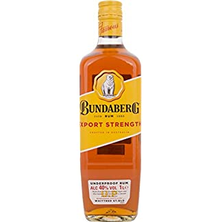 Bundaberg-EXPORT-STRENGTH-Underproof-Rum-1-x-1-l