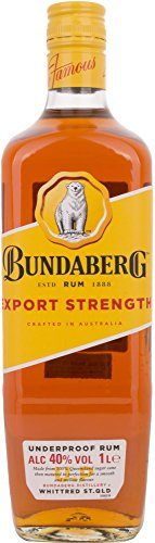 Bundaberg-EXPORT-STRENGTH-Underproof-Rum-1-x-1-l