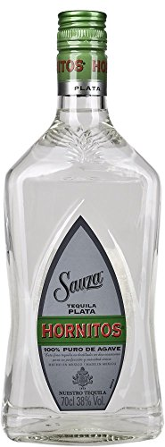 Sauza-Tequila-Hornitos-Plata-38-07-l