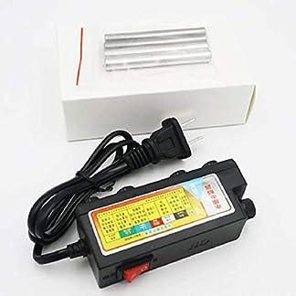 Hochprziser-Elektrolyseur-Praktisches-Wasserelektrolyse-Gert-220V-TDS-Quick-Water-Quality-Testing-Tools-Schwarz