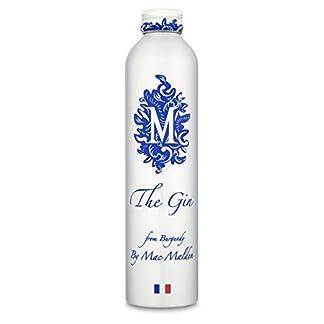 Mac-Malden-Gin-von-Burgundy-Gin-1-x-07-l
