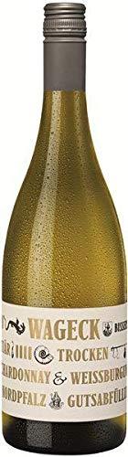 Wageck-Tertir-Chardonnay-Weissburgunder-2016-1-x-075-l
