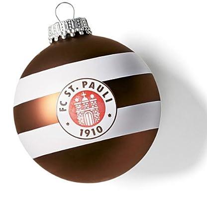 1FC-St-Pauli-Logo-Christbaumkugeln-4er-Set