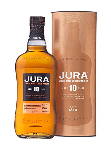 Jura-Old-Single-Malt-Scotch-Whisky-mit-Geschenkverpackung-1-x-07-l
