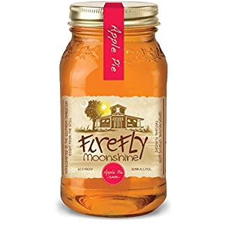 Firefly-Moonshine-Apple-Pie-Corn-Whiskey-3015-075l-Set-inkl-Ausschttaufsatz