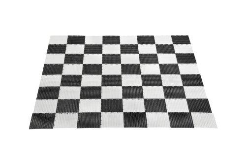 bergames-Garten-Schach-Fliesen-passend-zu-den-Garten-Schach-Figuren-Spielflche-140cm-x-140cm