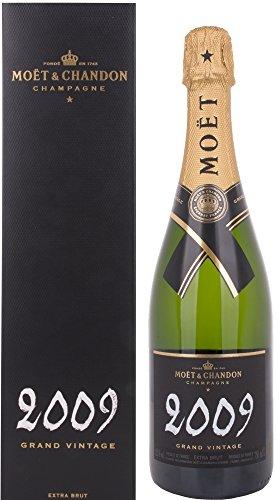Moet-Chandon-Grand-Vintage-Extra-Brut-mit-Geschenkverpackung-2009-Champagner-1-x-075-l