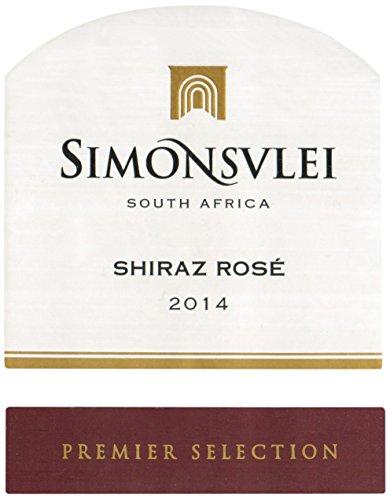 Simonsvlei-Shiraz-Ros-2014-trocken-6-x-075-l