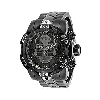 Invicta-Reserve-Venom-30352-Herrenuhr-525mm