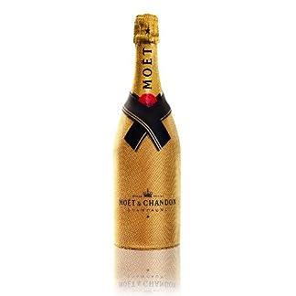 Mot-Chandon-Imprial-Golden-Diamond-Suit-Pinot-Noir-trocken-1-x-075-l