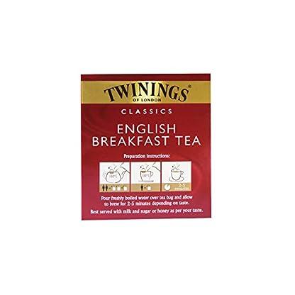 Twinings-English-Breakfast-50g-25-Beutel-1er-Pack-1-x-50-g