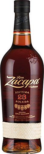 Ron-Zacapa-Rum-Centenario-23-Years-Solera