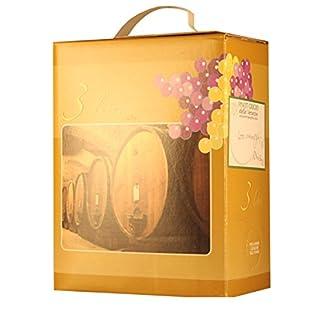 Pecol-Boin-Colferai-BIB-Pinot-Grigio-DOC-Friuli-12-IGT-3-Liter-300-Liter