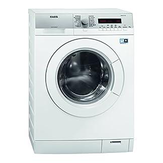AEG-L76675WFL-Waschmaschine-FLA-148-kWhJahr-1600-UpM-7-kgSuper-Eco-Programmwei